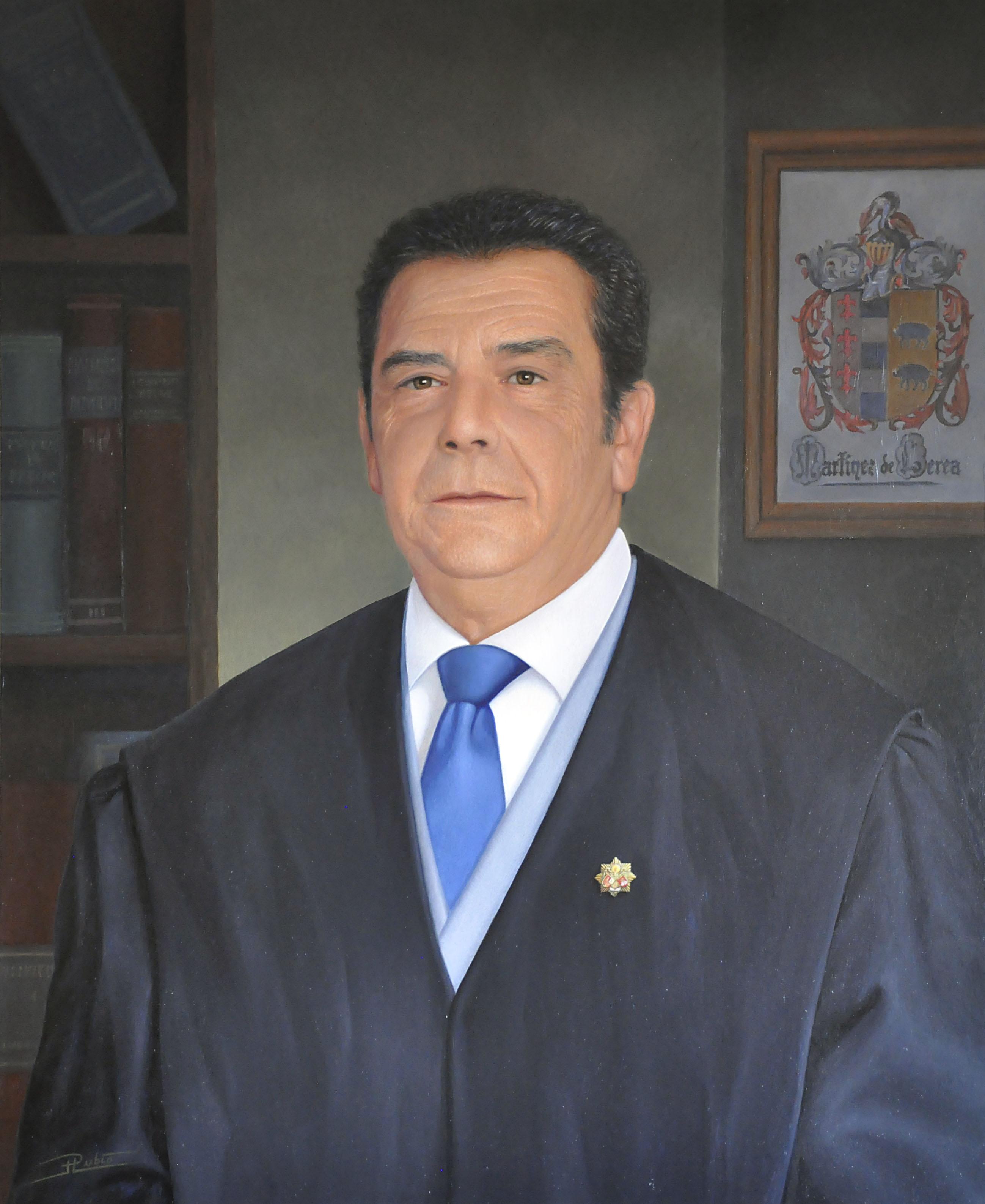 Samuel Martínez de Lecea Muñoz